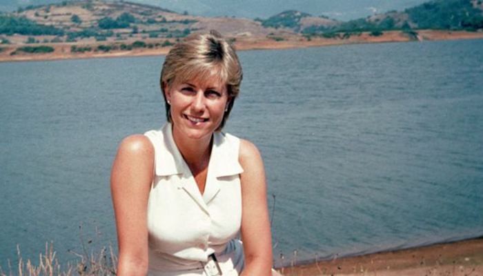 Jill Dando murder case will never be solved, says leading detective